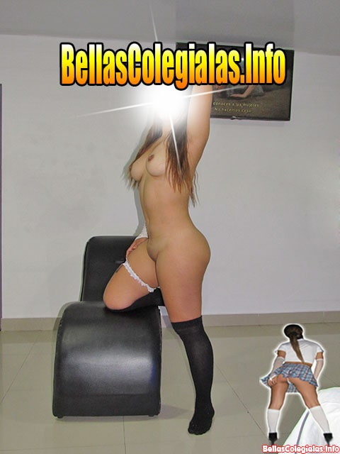 Escorts Neiva Colombia